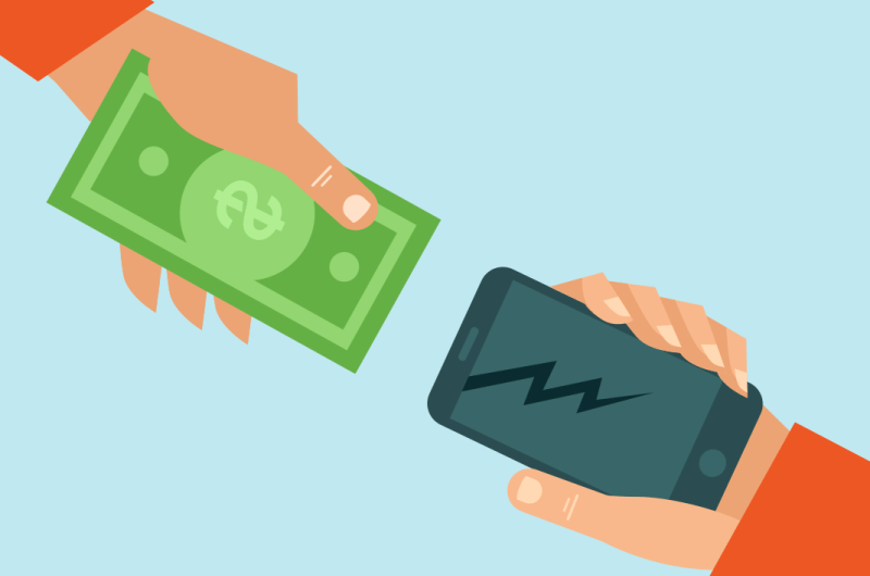 Estafa telefónica: se hacen pasar por referente de ANSES para obtener claves de home banking