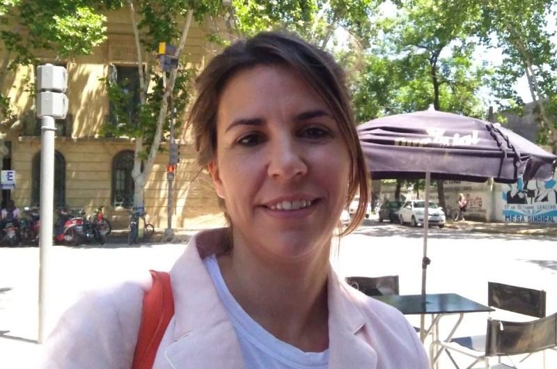 """De Paola aseguró que requiere de un """"análisis pormenorizado"""" el incremento del 34%"""