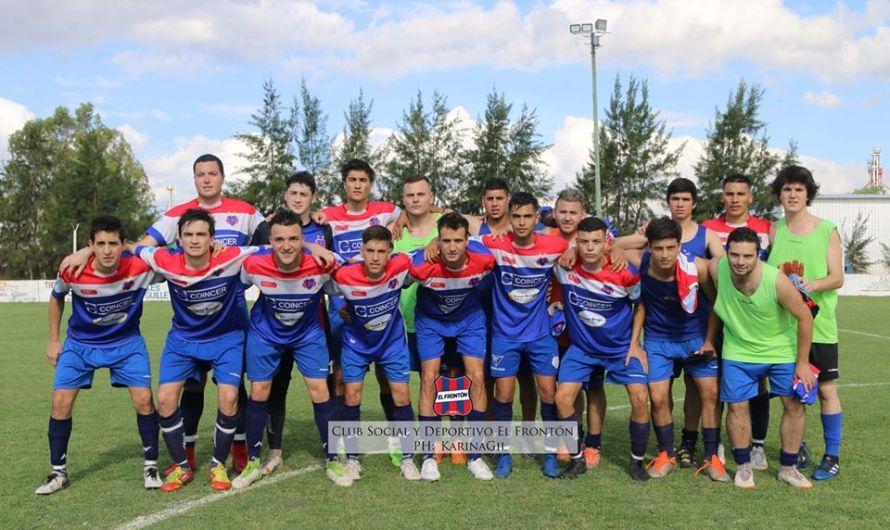 Quilmes y Juventud de Suipacha definirán el campeón de Reserva