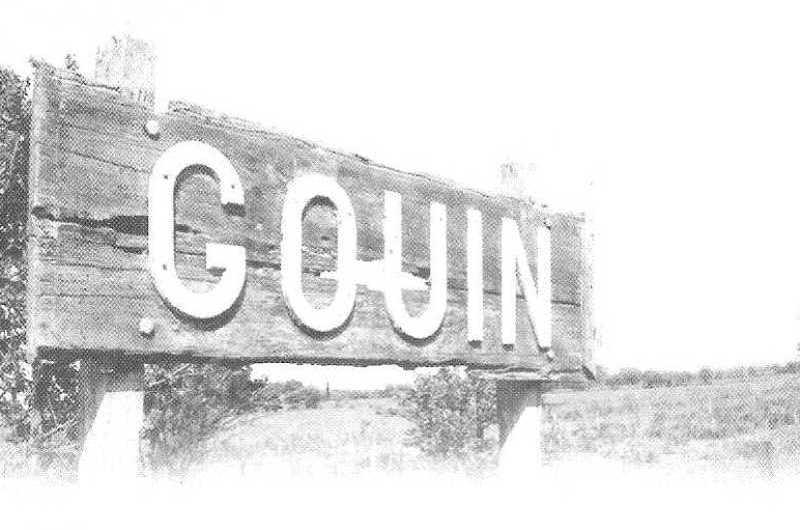 Nueva Fiesta del Pastel en Gouin para el 7 y 8 de diciembre