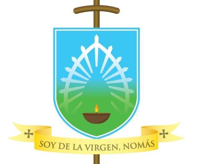 Arzobispado transmite en vivo las misas por sus redes