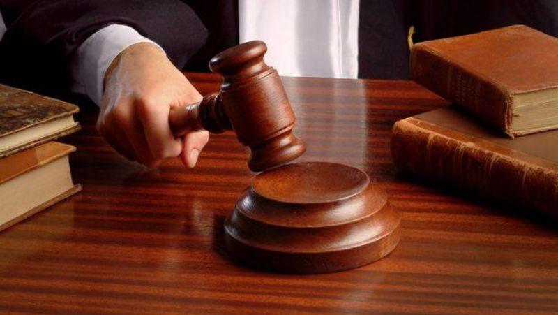 TOC N° 2: Dos condenados por tentativa de homicidio en Moreno