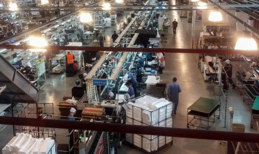 El Gobierno crea Programa de Asistencia de Emergencia al Trabajo y la Producción