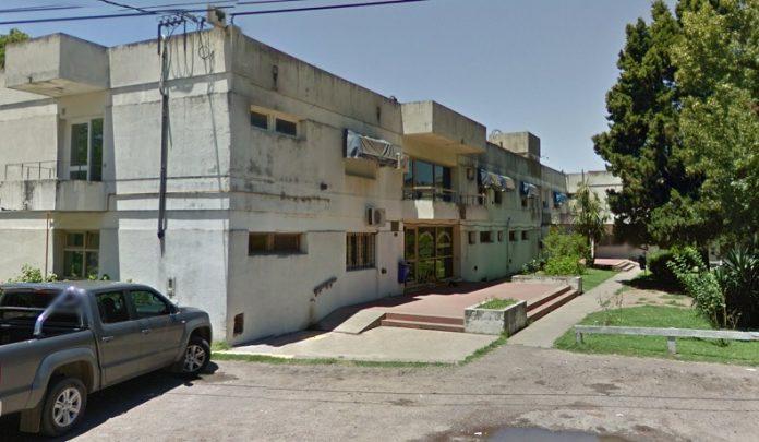 Coronavirus: falleció un hombre de 83 años en Luján