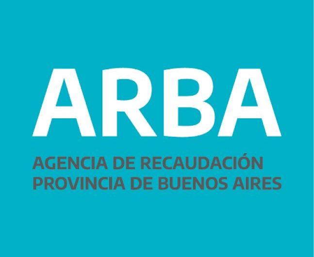 Coronavirus: medidas de ARBA para tener en cuenta