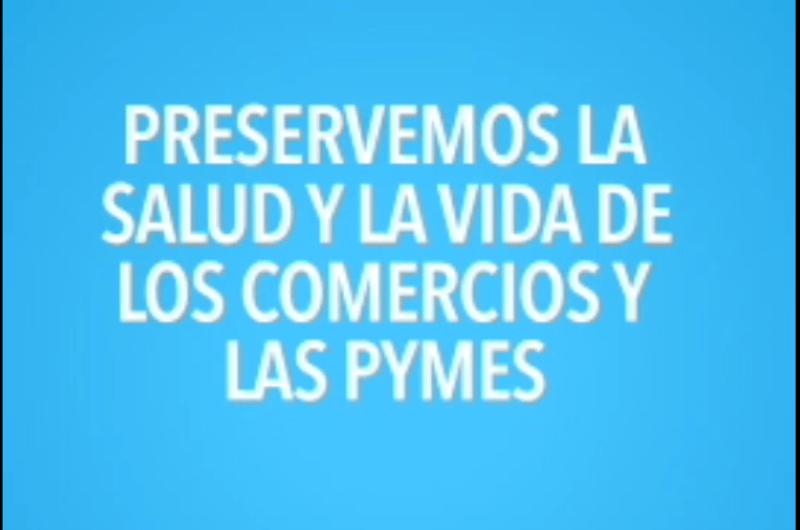 La CEM expresa su preocupación por la situación de los comercios por la cuarentena
