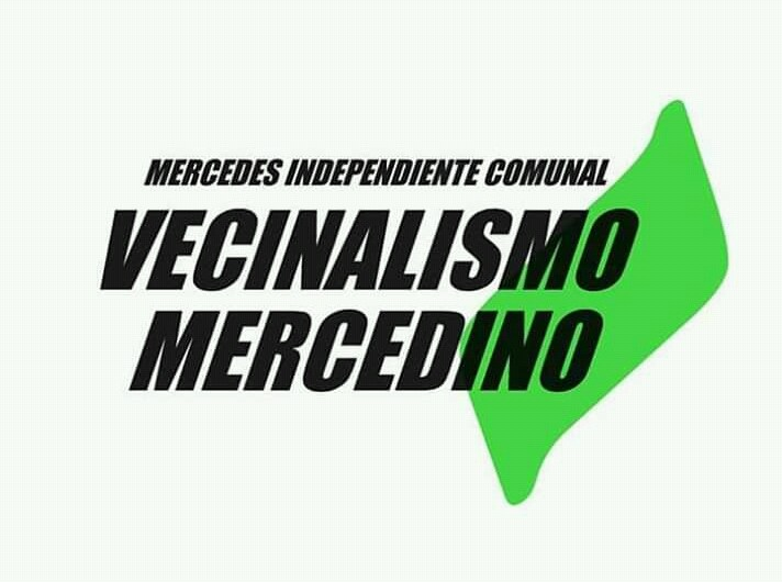 El vecinalismo presenta proyecto por tasas y estacionamiento