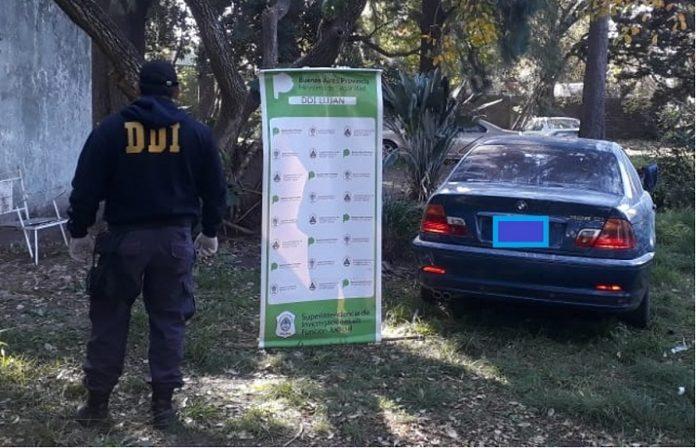 Escribano imputado: Nuevos allanamientos con elementos secuestrados