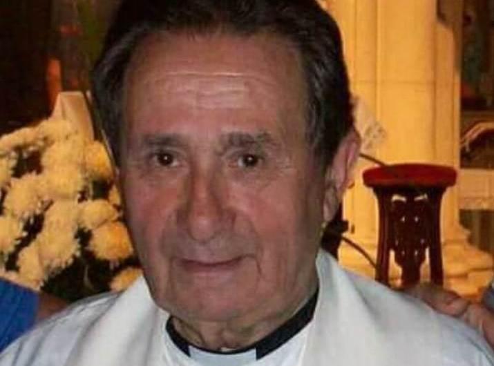 Colocarán estrella amarilla en Ruta 5 en homenaje a Monseñor Saverio Montemurro