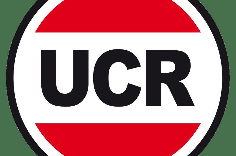 UCR Mercedes: «Respeto a la propiedad privada y solución urgente a la problemática habitacional»