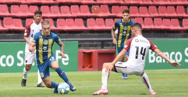 Federico Lértora y Emmanuel Culio juegan amistosos de cara al debut de sus torneos