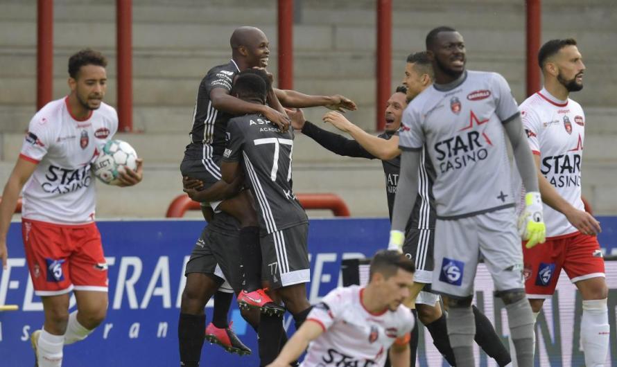 Victoria para Lescano, empate para Malano y Biglia, derrota para Silvestre en Europa