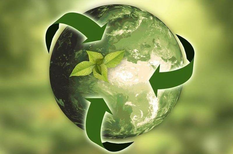 Pensando en políticas ambientales para las próximas elecciones