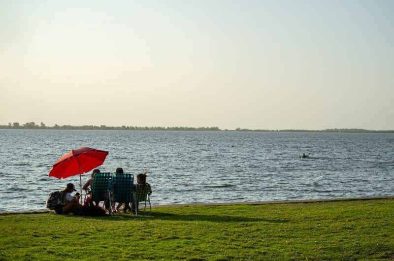 El Gobierno provincial brindó precisiones sobre la temporada turística