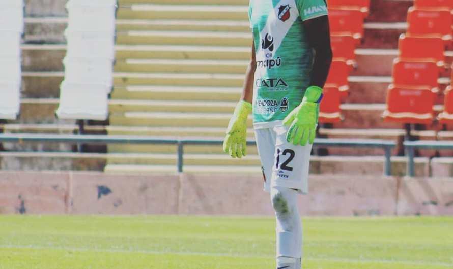 El Federal A, donde juegan Rodrigo Torres y Facundo Désima, comenzará a principios de diciembre