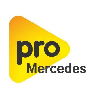 PRO – JxC Mercedes afirma: «No hay plan»