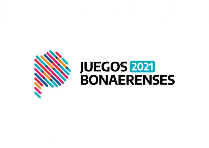El 5 de abril comenzarán las inscripciones para los Juegos Bonaerenses 2021