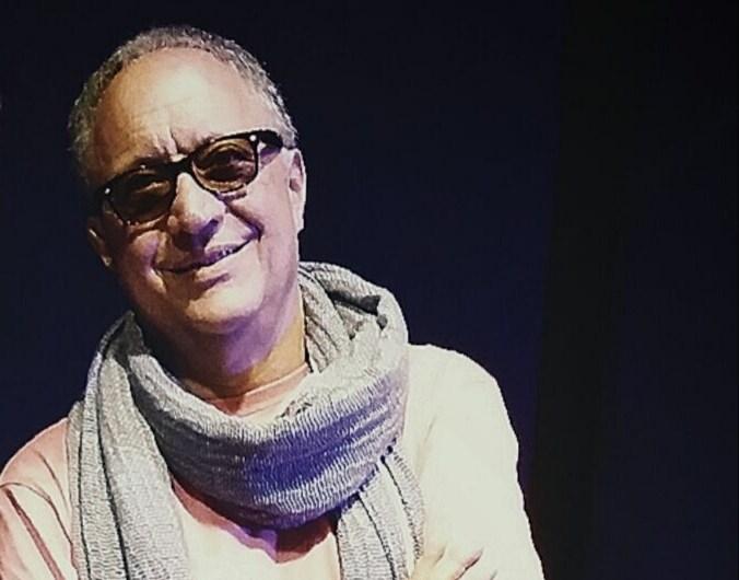 Pro Arte Mercedes presenta un concierto de música Sefardí, con Jorge Mehaudy