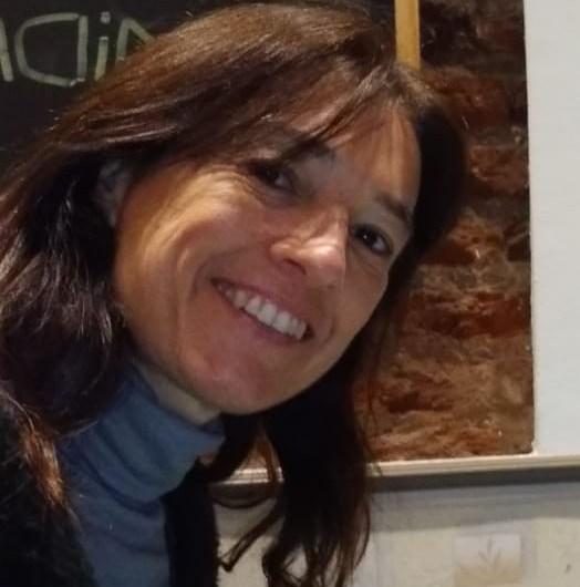 Debora Lacasa se perfila como primera candidata por el radicalismo