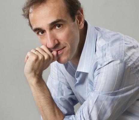 Pro Arte Mercedes presenta al maestro José Luis Juri