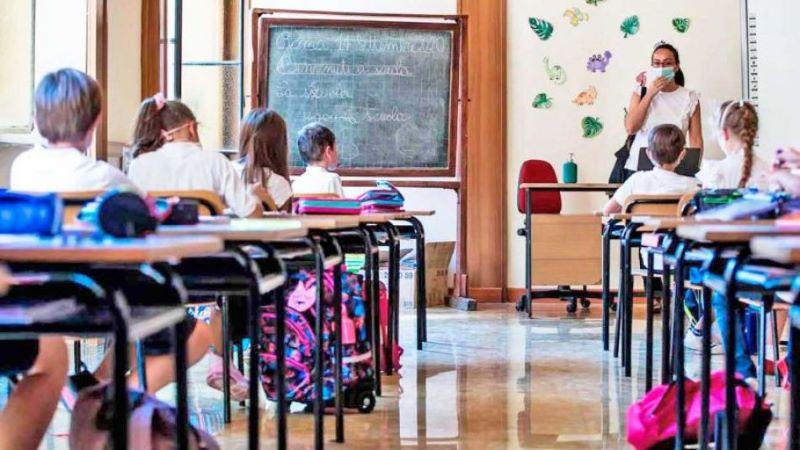 Docentes exigen reunión de UEGD ante la presencialidad plena a clases