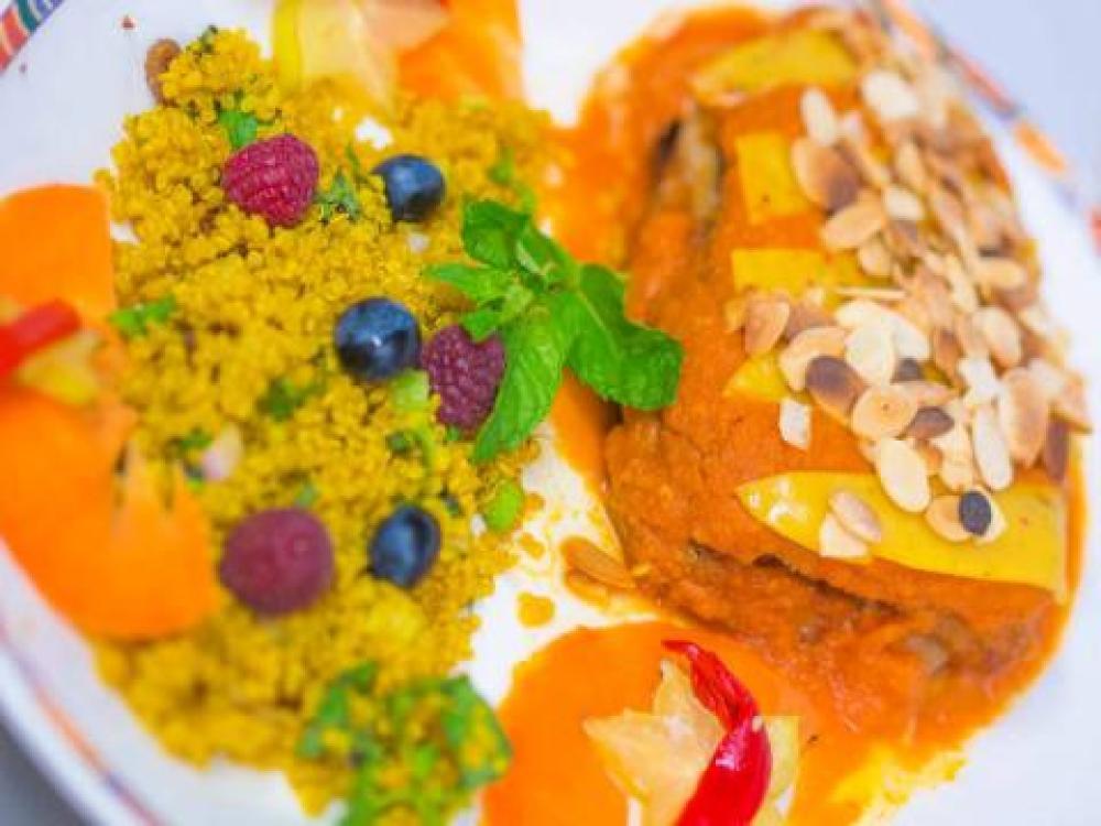 berenjena vegetariana artemisa vegetariano