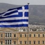 Grecii si Democratia