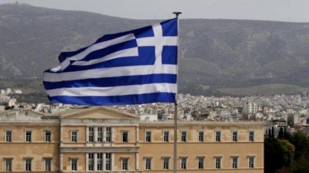 grecia_parlament_37444600