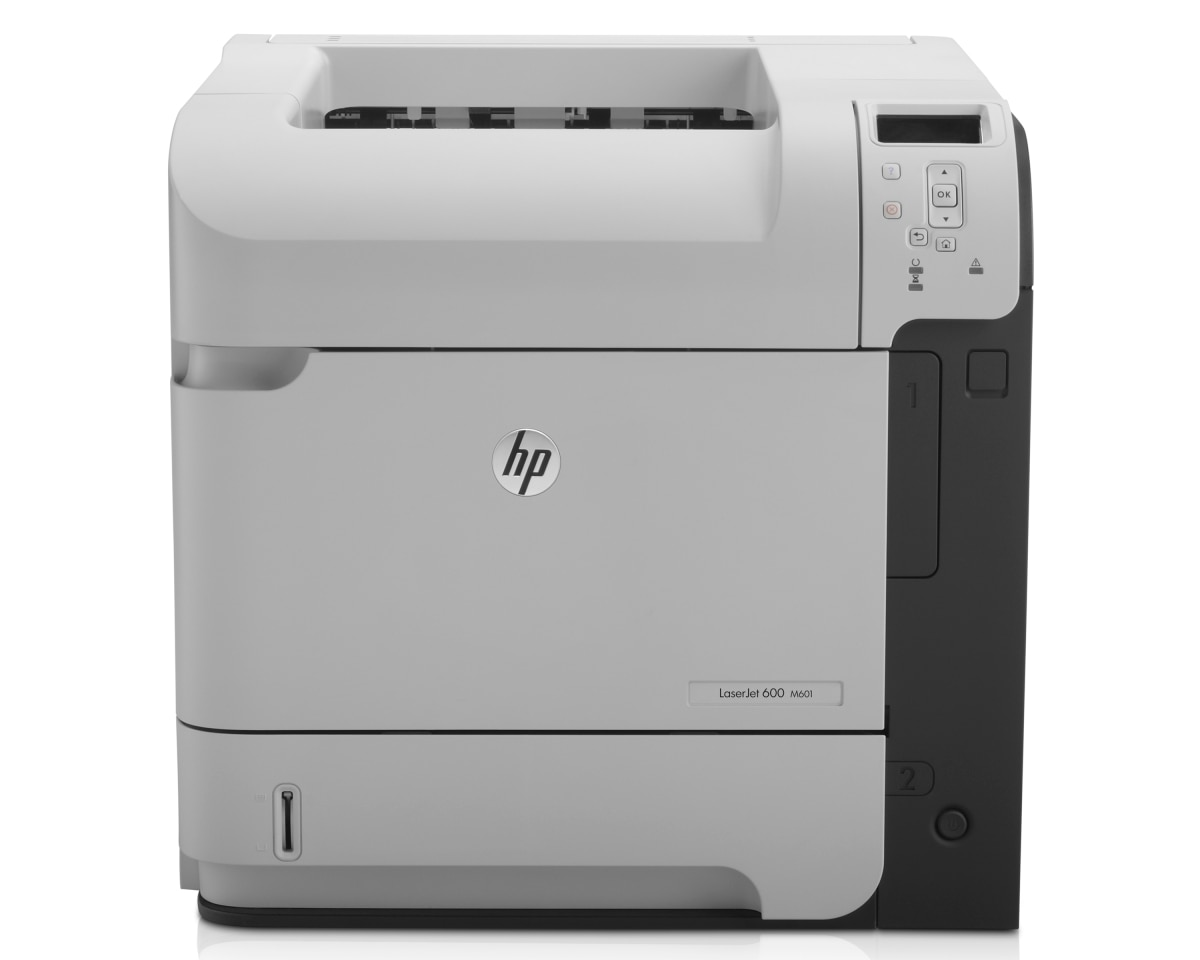 hp press kit hp ipg innovation for impact