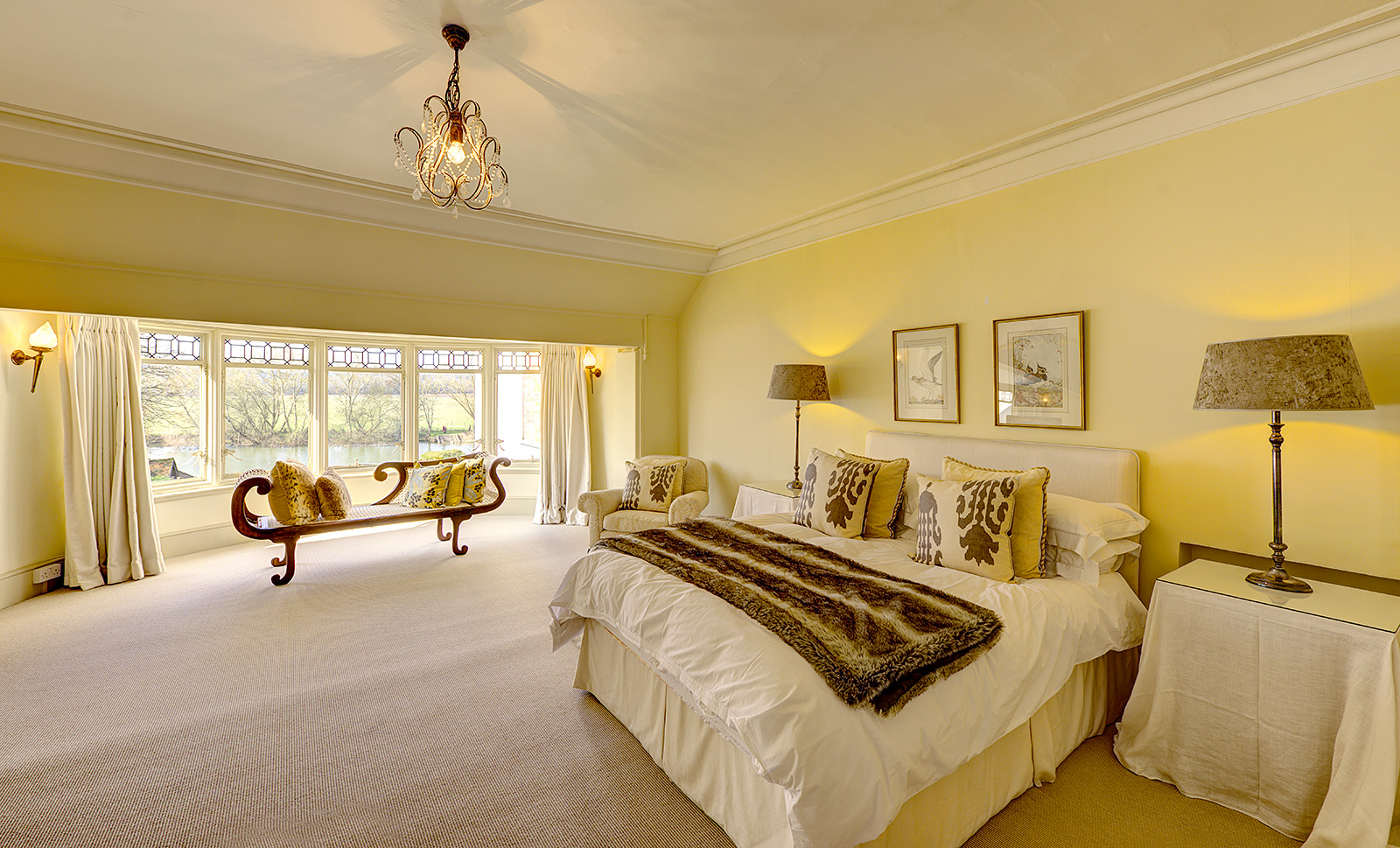 ferryhouse-bedroom-2-full-res