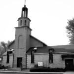Hastings Arts Center