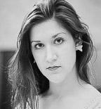 Katie Rowles-Perich