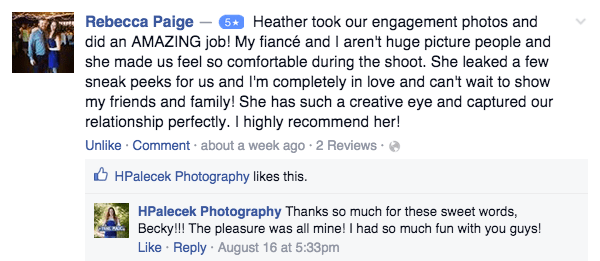 Review-of-Heather-Palecek-Photography
