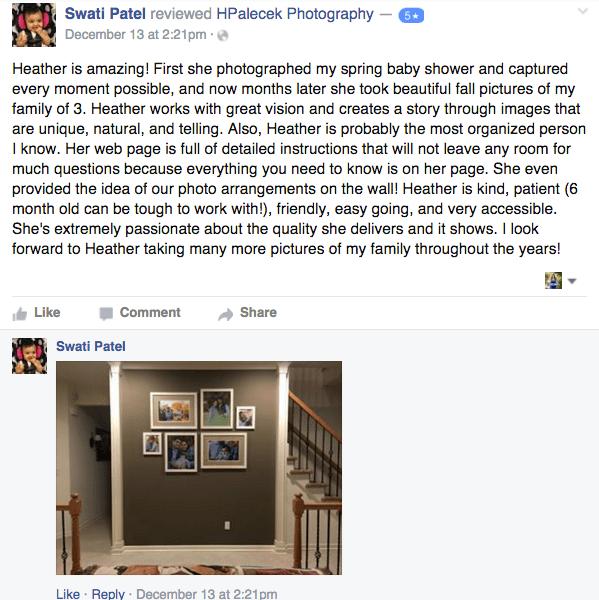 Reviews-of-Heather-Palecek-Photography-New-Jersey