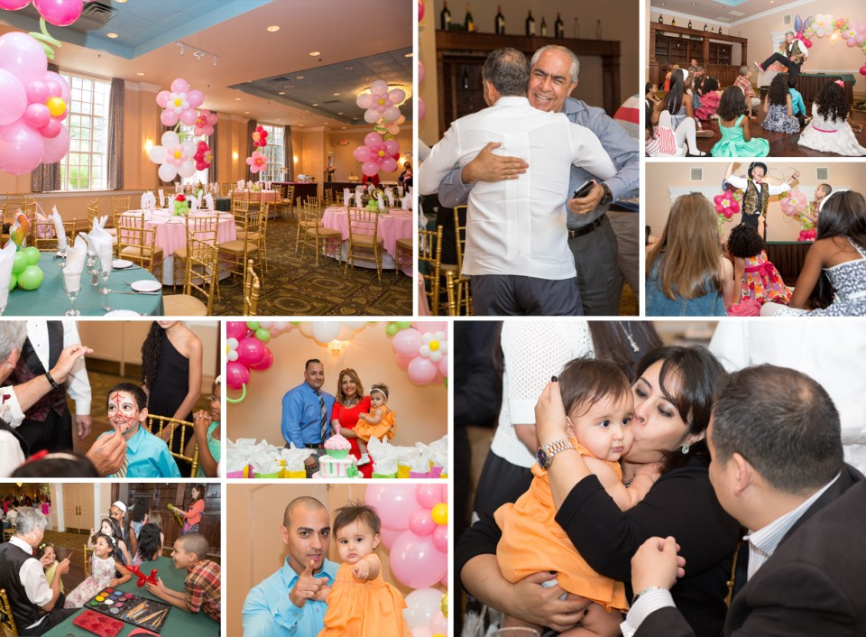 Kids-Birthday-Party-Photographer-NJ
