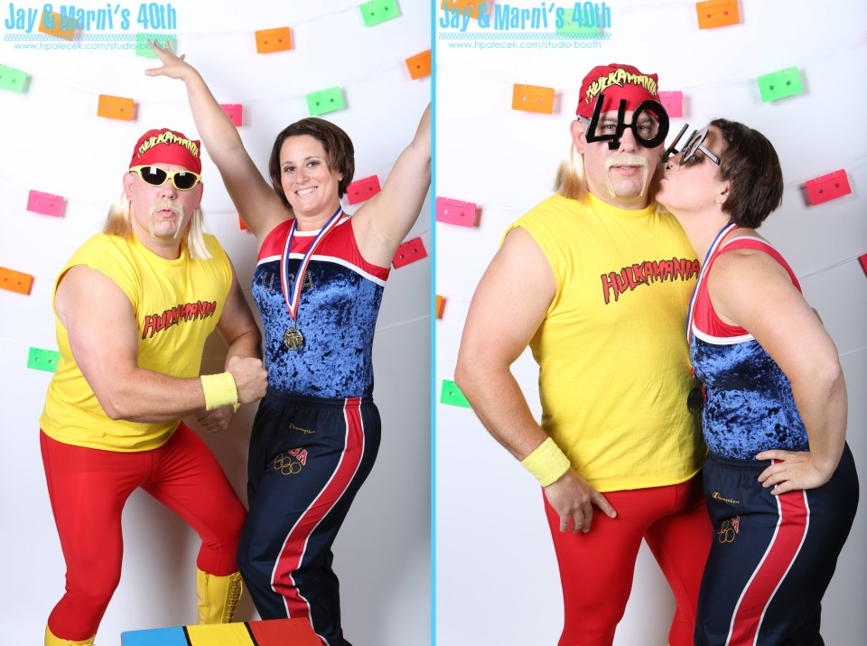 1980s-Party-Photo-Booth
