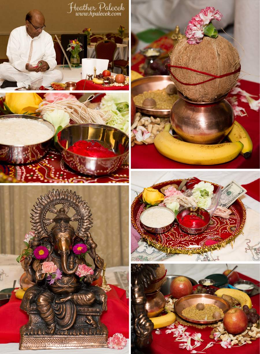 New-Jersey-Indian-Baby-Shower