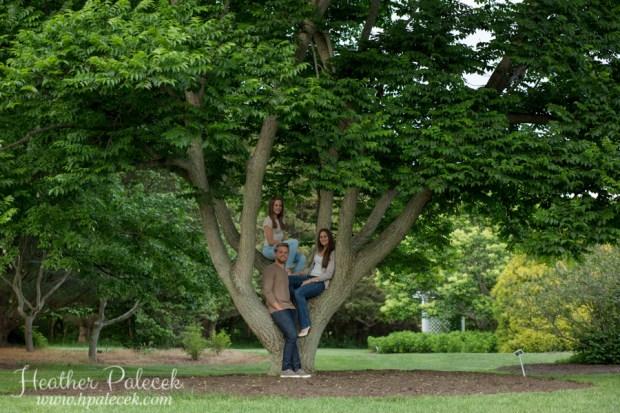 hamilton-new-jersey-family-photographers