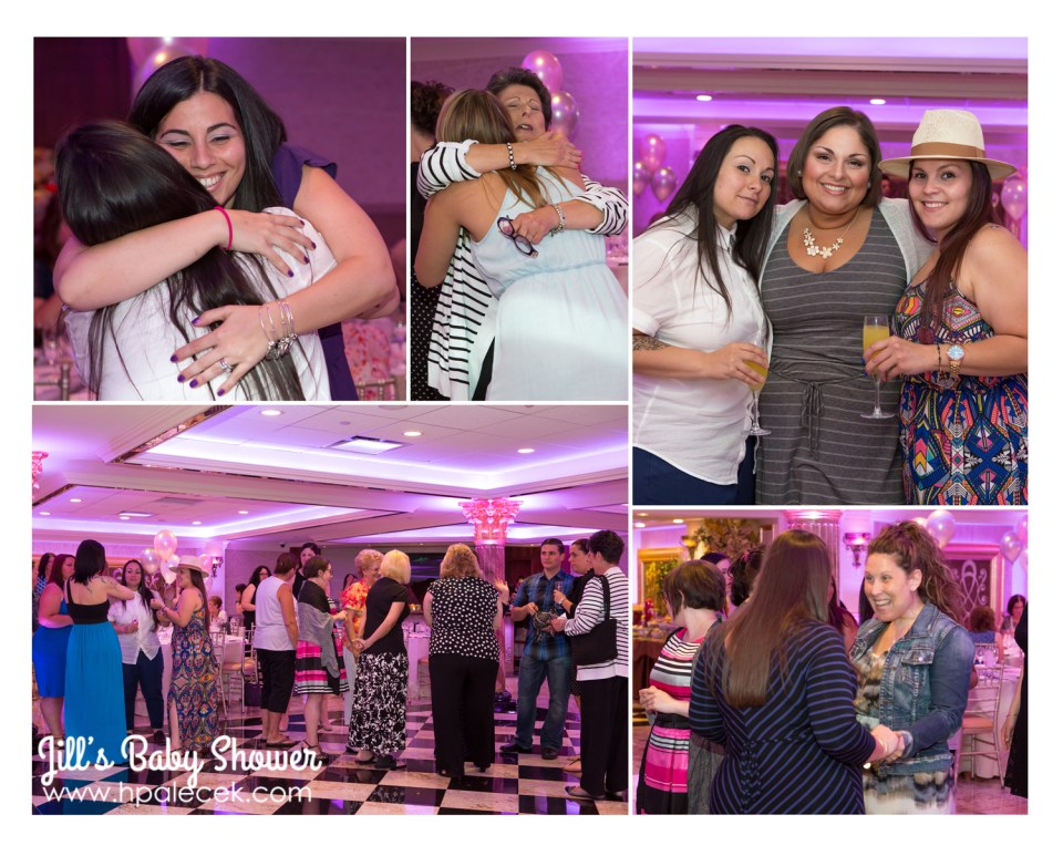 NJ-Baby-Shower-Photographer