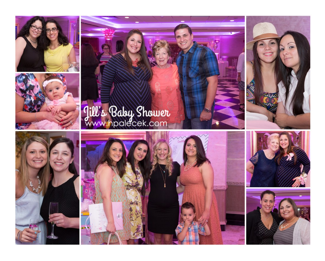 Back to previous page home garfield holiday celebrations - Baby Shower At The Venetian In Garfield Nj Hamilton Nj Event Photographer