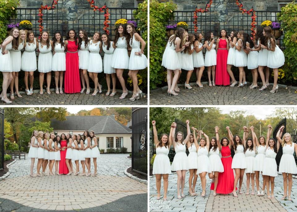Kinnelon-New-Jersey-Sweet-16-Party