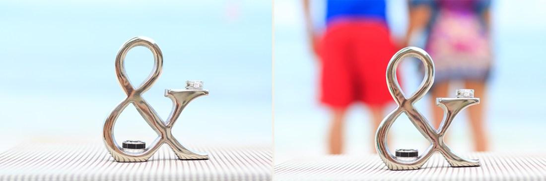 Wedding-Ring-Detail-Photography