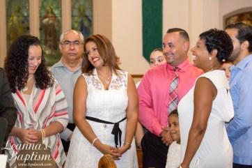 Leannas Baptism-50