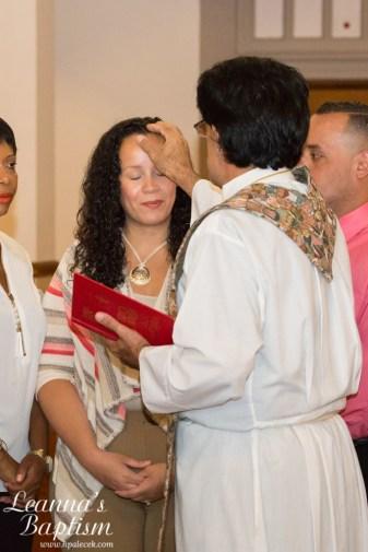 Leannas Baptism-56