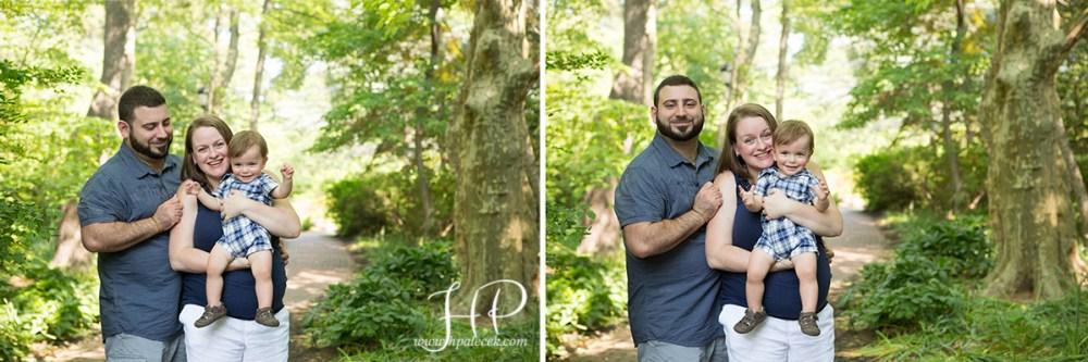 Family-Portrait-Session-Hamilton-NJ-Sayen-Gardens
