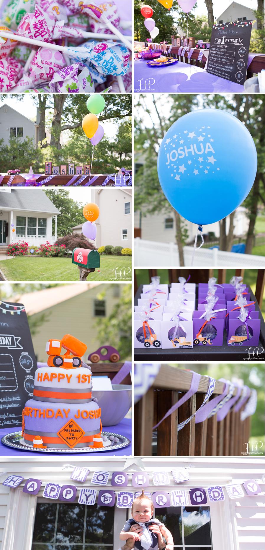 back-yard-1st-birthday-party-hamilton-nj-photographer