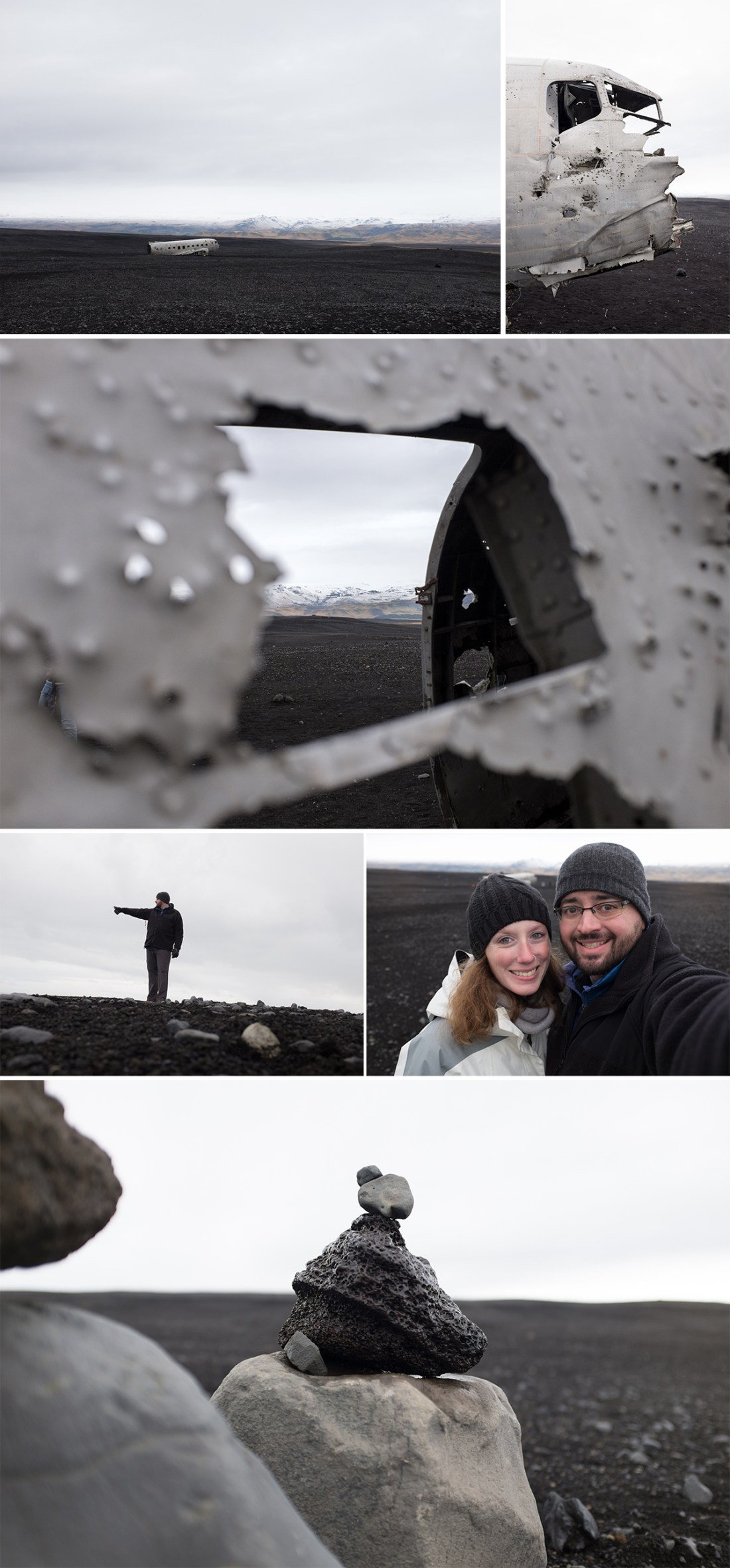 plane-crash-site