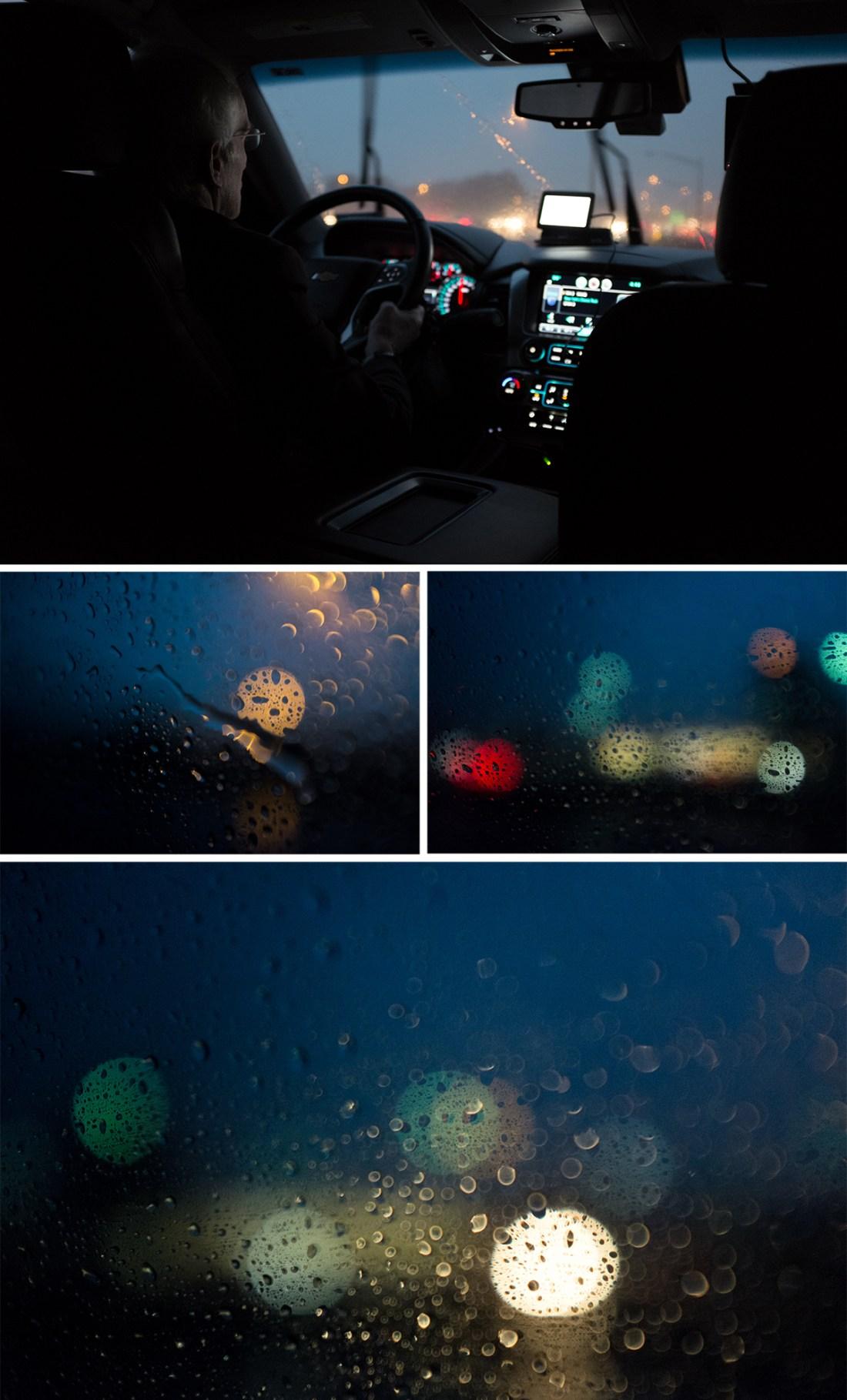 rainy-drive-to-airport
