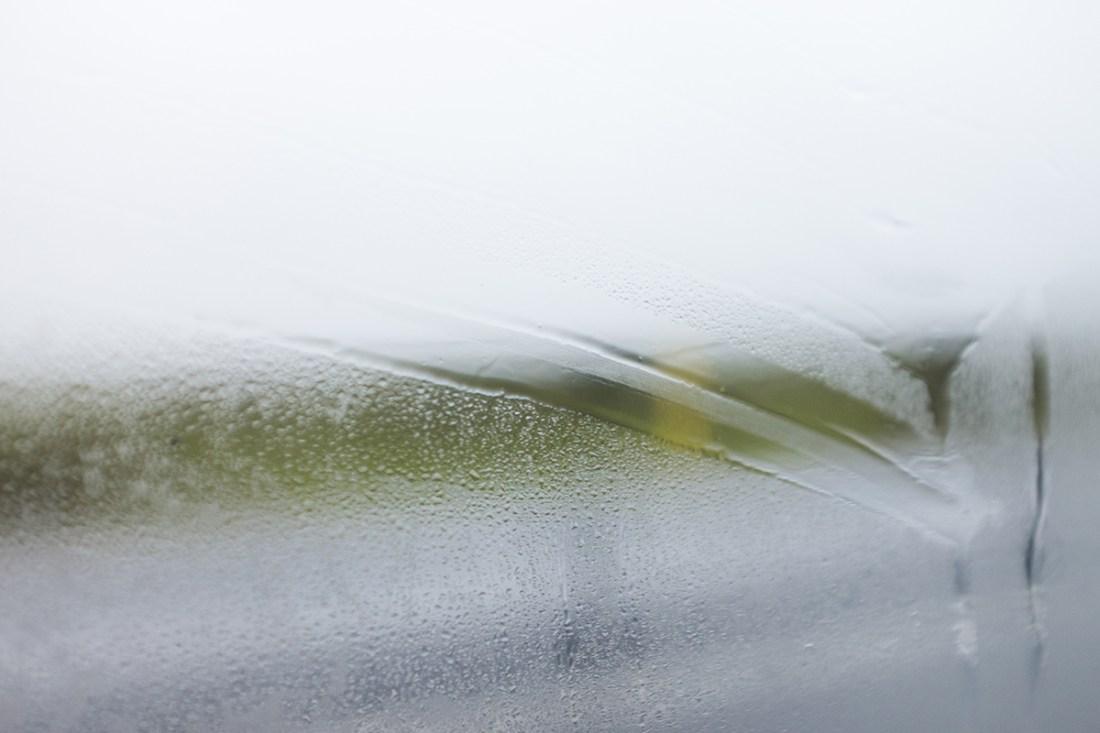 rainy-drive