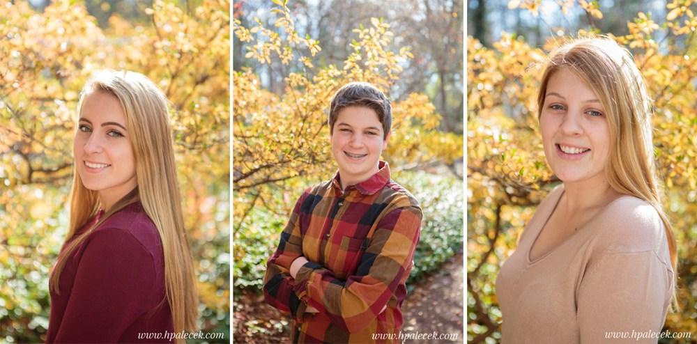 siblings-sayen-gardens-hamilton-nj-photographer